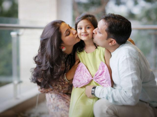 Kids & Family 12