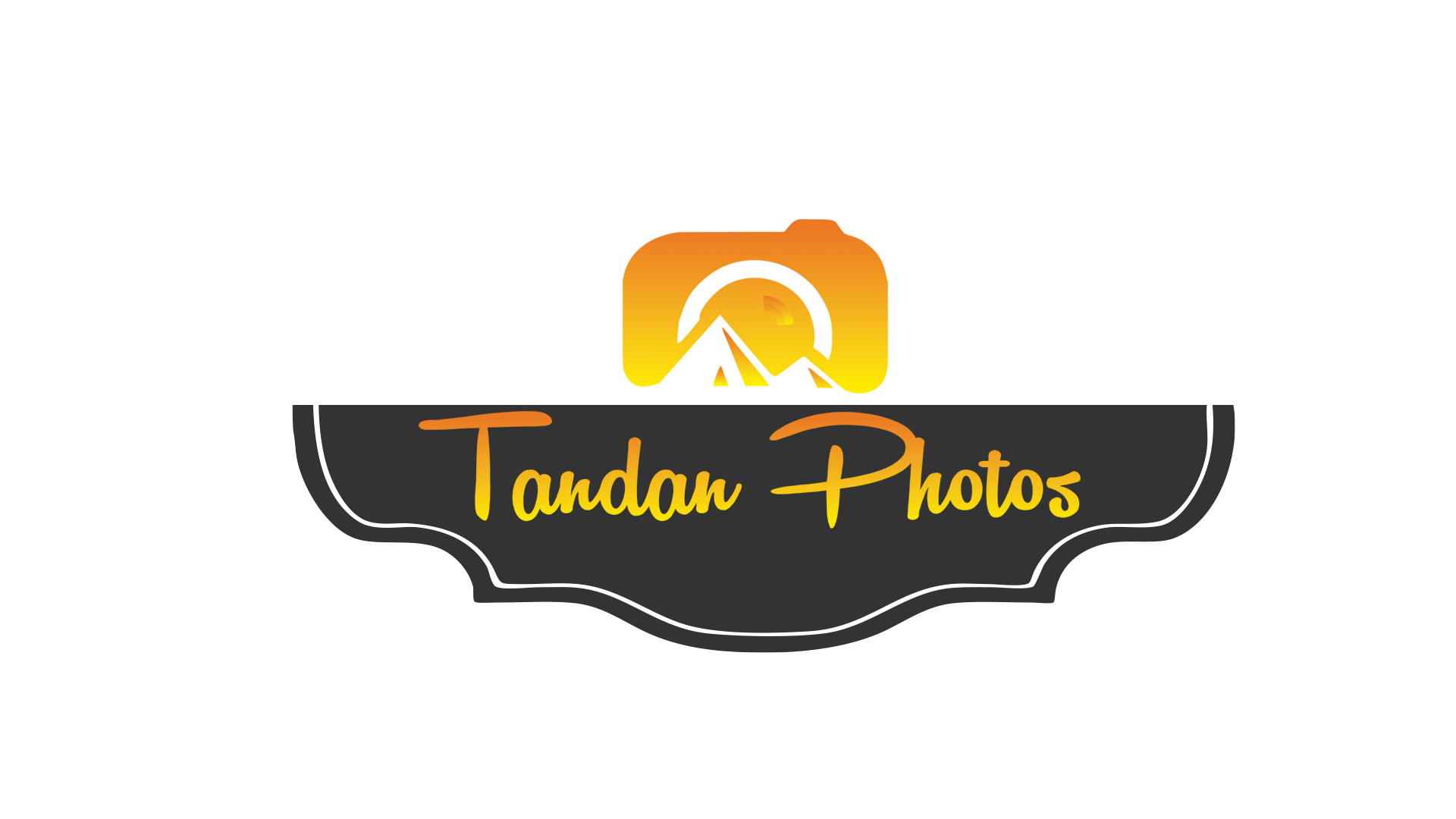 Tandan Photos